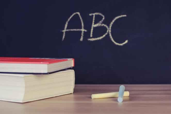 6 maneiras para você motivar seu filho com relação a escola!
