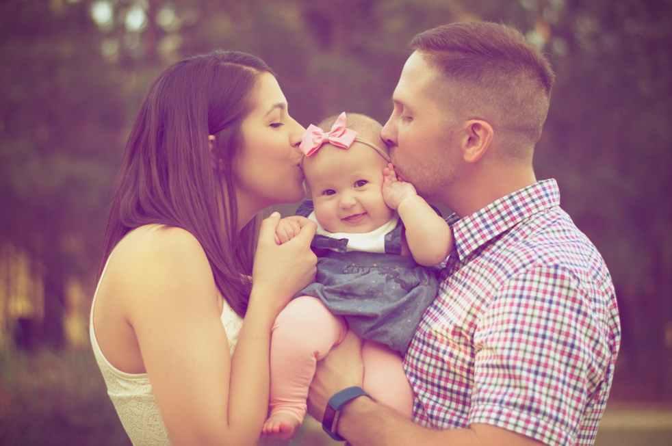 5 ATITUDES para seu filho ser bem sucedido