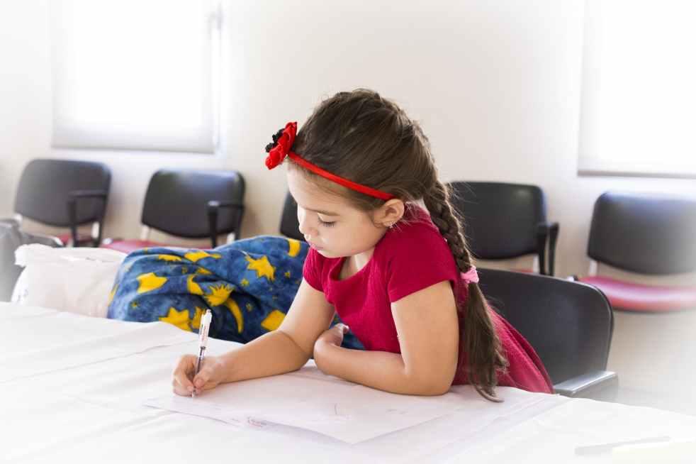 7 dicas para ajudar seu filho com a lição de casa