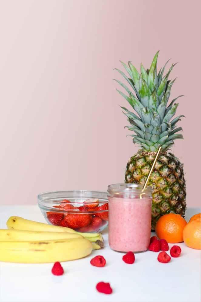8 trocas de alimentos para você oferecer uma alimentação mais saudável para a criançada!